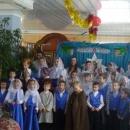voskresnaya-shkola-rozhdestvo-2016-08