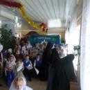 voskresnaya-shkola-rozhdestvo-2016-10