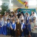 voskresnaya-shkola-rozhdestvo-2016-11