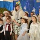 rozhdestvenskij-koncert-2015-01