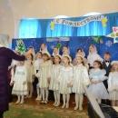 rozhdestvenskij-koncert-2015-02