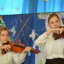 rozhdestvenskij-koncert-2015-03