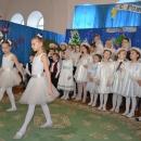 rozhdestvenskij-koncert-2015-05
