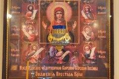 Убранство-храма-Дмитрия-Ростовского-12