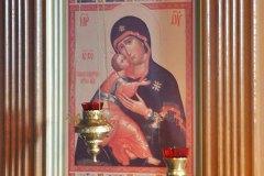 Убранство-храма-Дмитрия-Ростовского-14