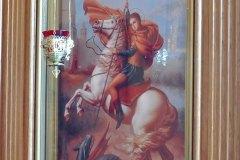 Убранство-храма-Дмитрия-Ростовского-6