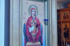Убранство-храма-Дмитрия-Ростовского-7