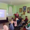 voskresnaya-shkola-07102018-01