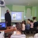 voskresnaya-shkola-07102018-02
