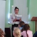 voskresnaya-shkola-07102018-03
