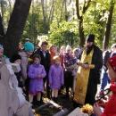 voskresnaya-shkola-07102018-05