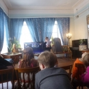 urok-v-muzee-2015-05