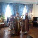 urok-v-muzee-2015-10