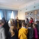 urok-v-muzee-2015-11