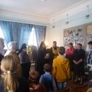 urok-v-muzee-2015-13
