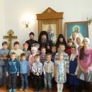 vladyka-maksim-voskr-shkola-03