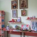 vystavka-pashalnaya-konpoziciya-2016-01