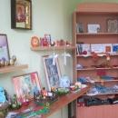 vystavka-pashalnaya-konpoziciya-2016-03