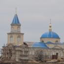 sazykino-2013-hram-sibm_01
