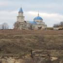sazykino-2013-hram-sibm_03