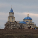 sazykino-2013-hram-sibm_04