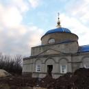 sazykino-2013-hram-sibm_06