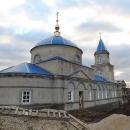 sazykino-2013-hram-sibm_08