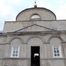 sazykino-2013-hram-sibm_09