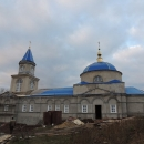 sazykino-2013-hram-sibm_11