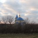 sazykino-2013-hram-sibm_13
