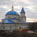 sazykino-2013-hram-sibm_15