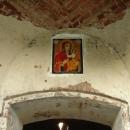sazykino-2011-hram-sibm_07