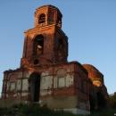 sazykino-2011-hram-sibm_16