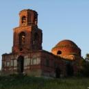 sazykino-2011-hram-sibm_17