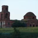 sazykino-2011-hram-sibm_25